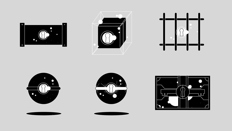 ChestDesigns03_ColorUpdate01-01