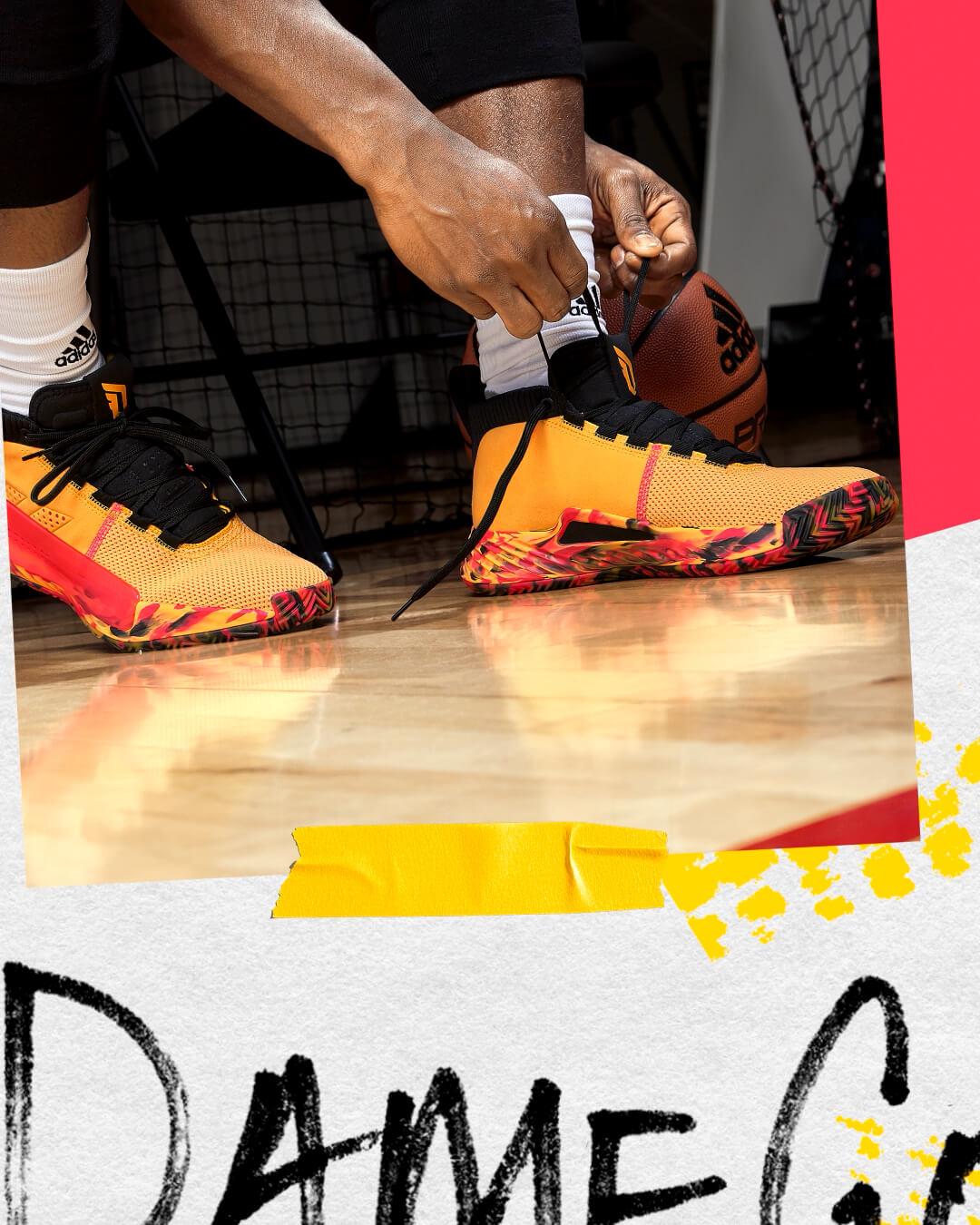 Adidas_Dame5_AllSkate_IG_v01-0-00-08-14