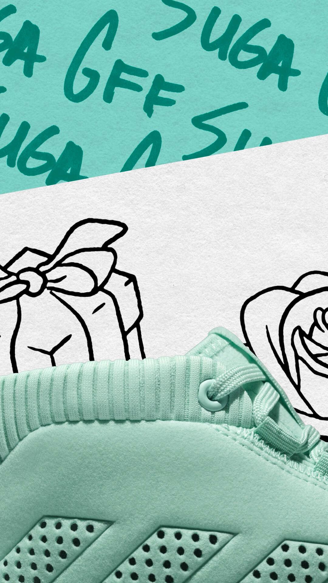 Adidas_Dame5_SugaGee_IGS_v01_00181-00182