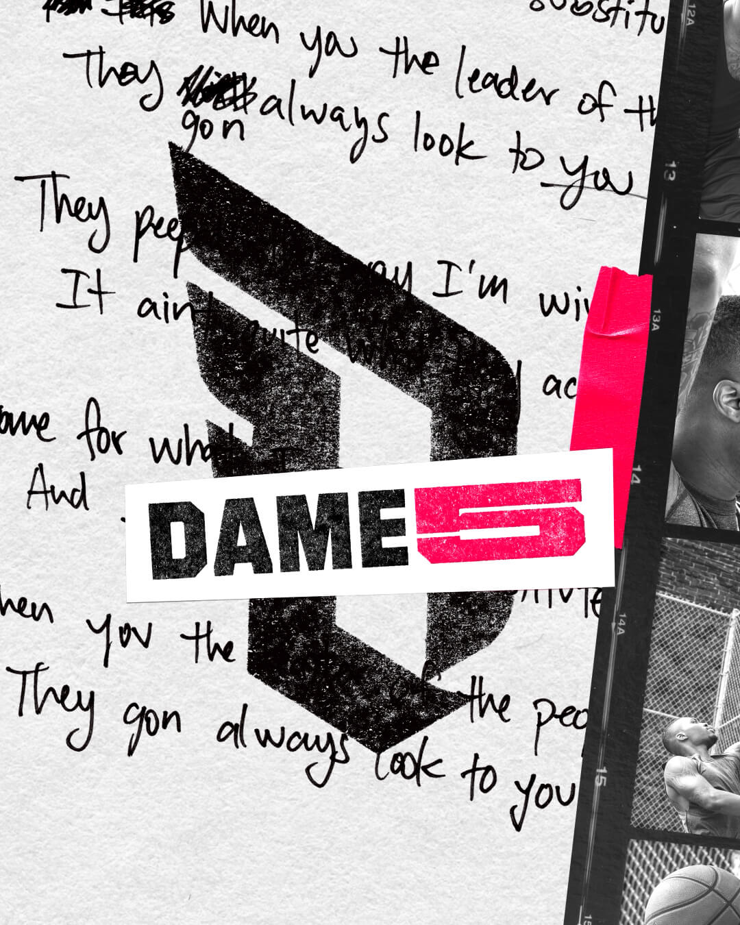 Adidas_Dame5_YKWTII_IG_v01-0-00-14-15