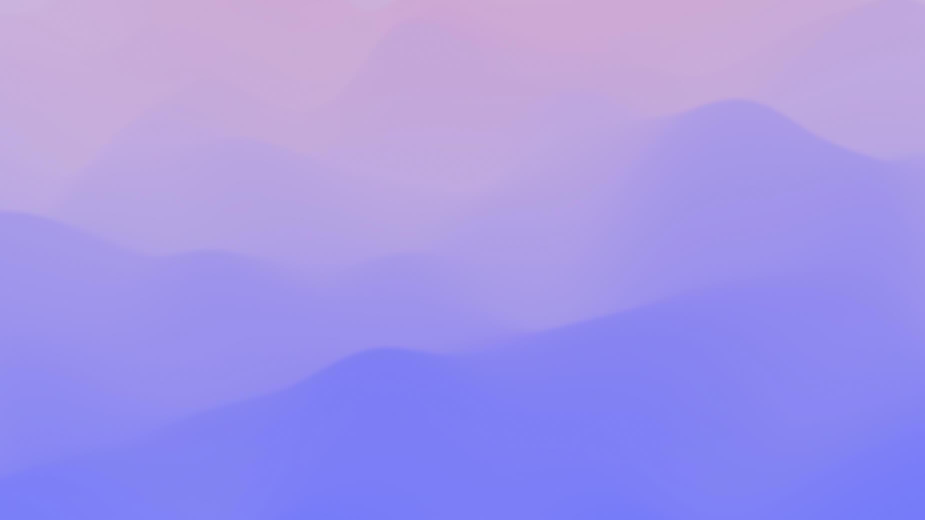 Dreams_Selects_03_Crop