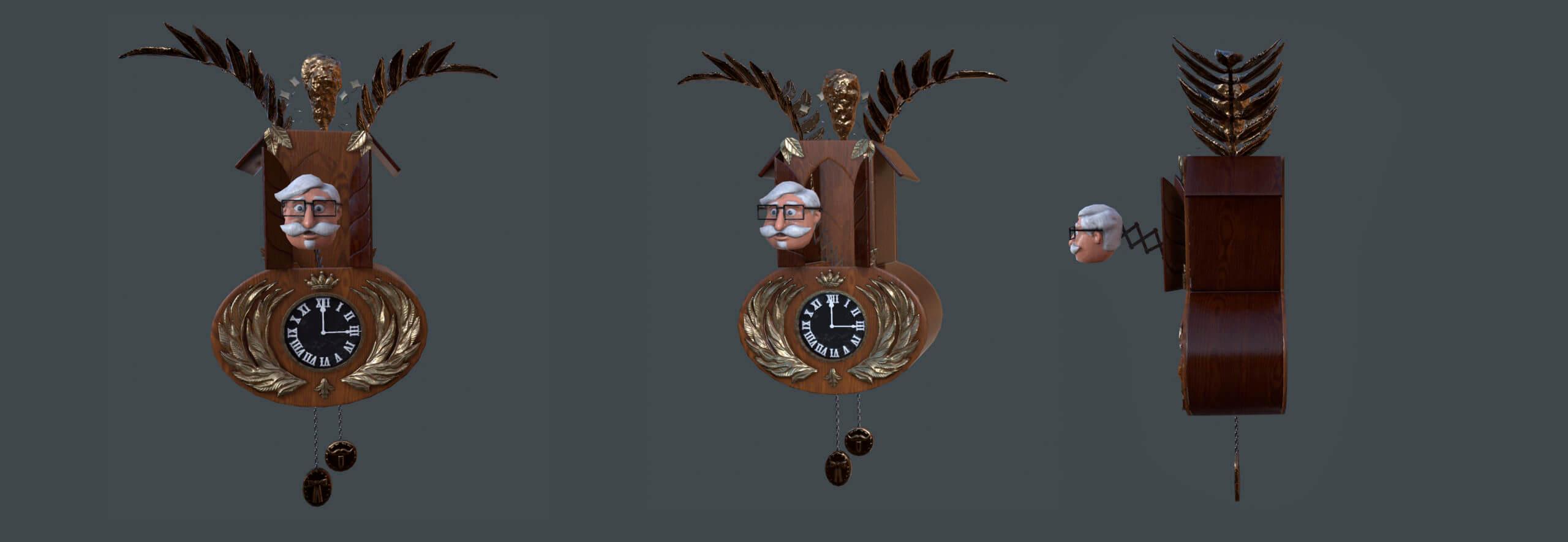 ClockA_realTimeRender