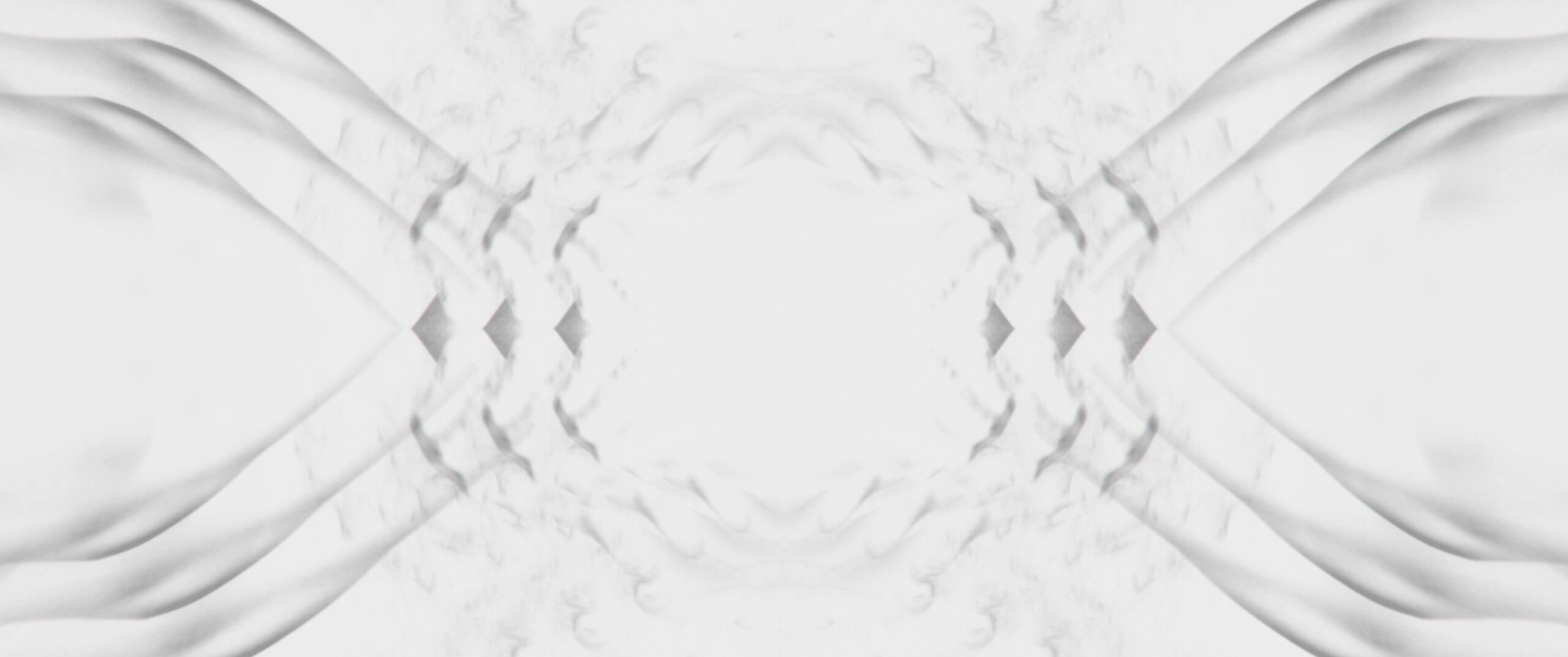 Echo_Exploration04_02