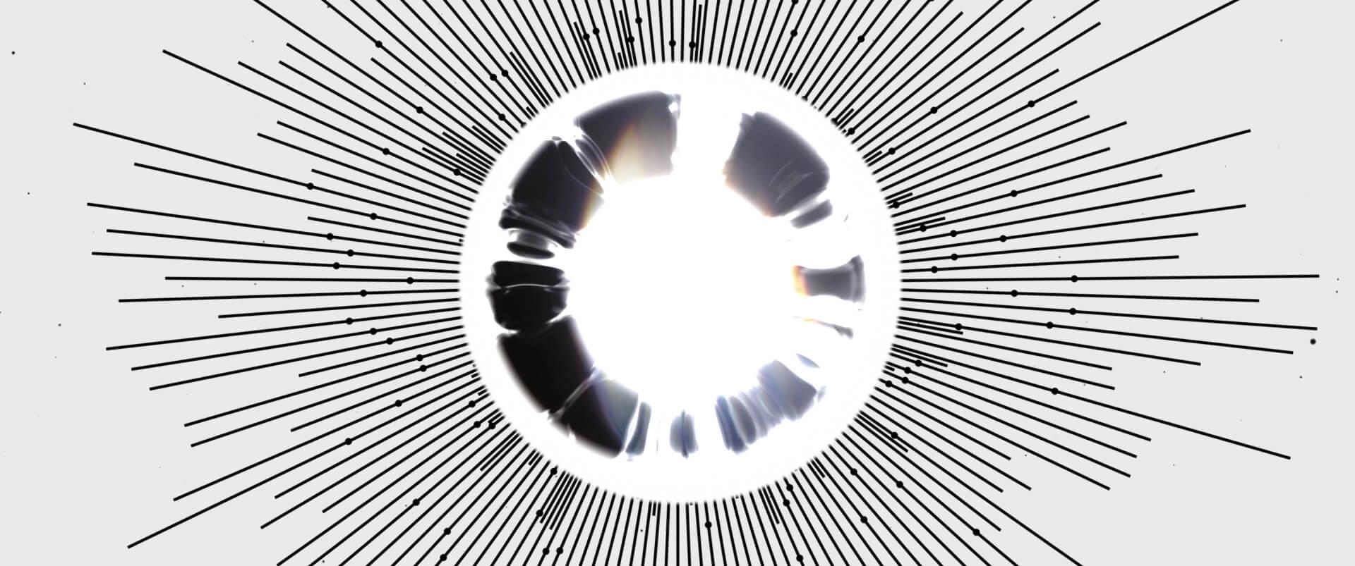 WhitePlanet01_v01b