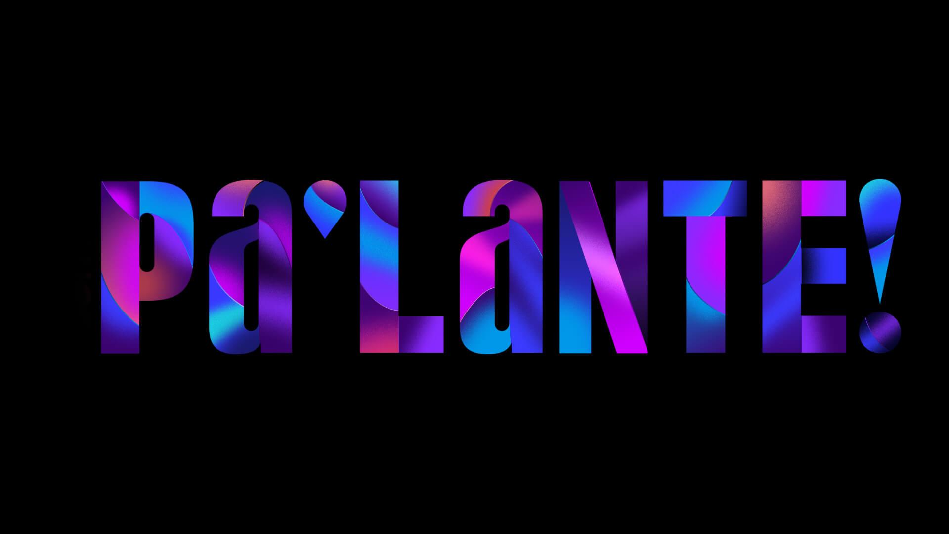 Palante_LogoTreatment_v01-2020-08-25