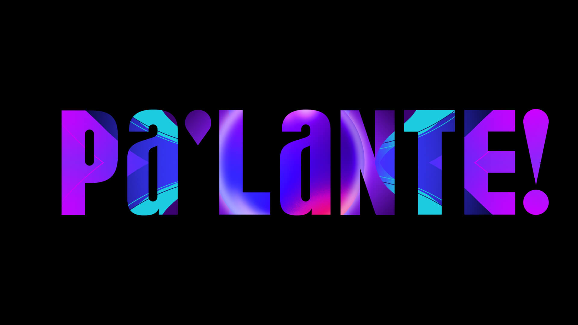 Palante_LogoTreatment_v02-2020-08-25