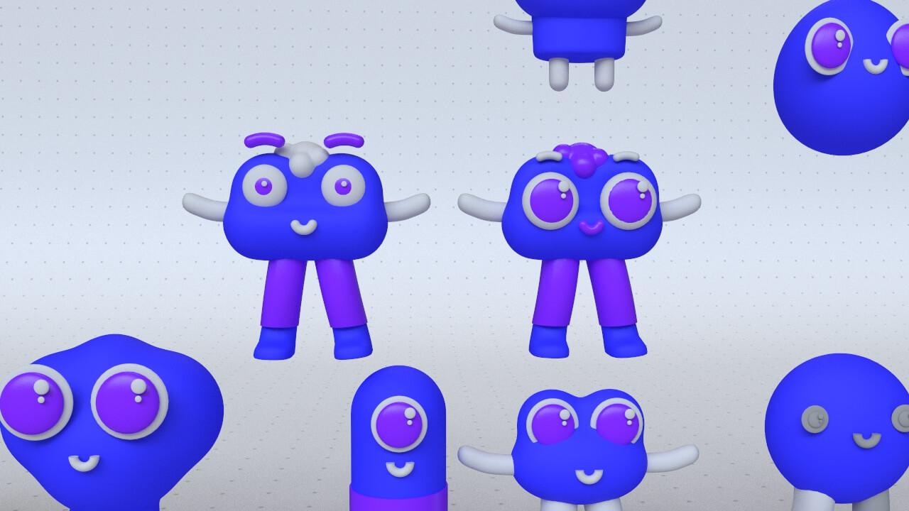 PuzzleBlock_Characters02