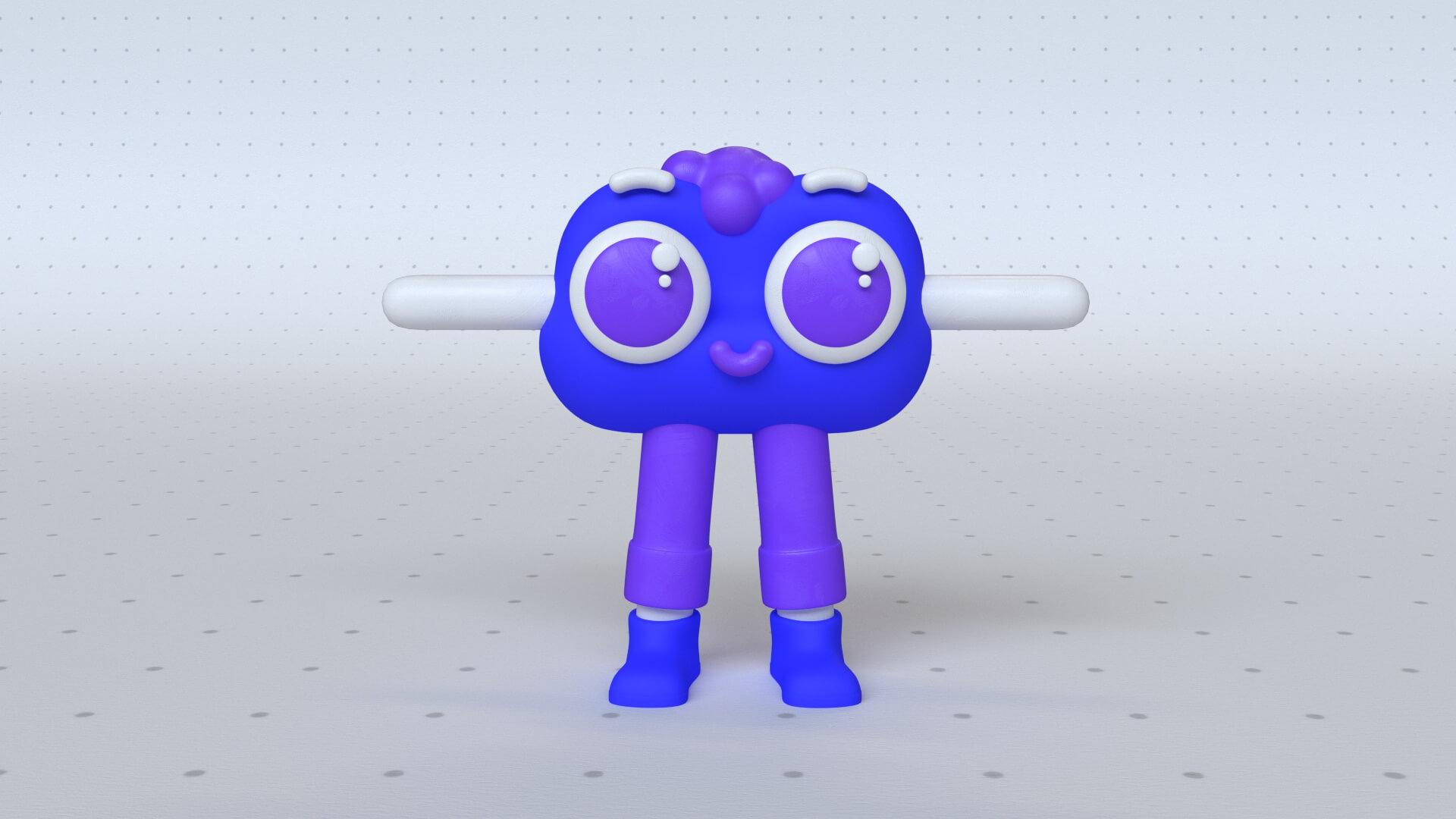 PuzzleBlocks_Character-Sketches_v07
