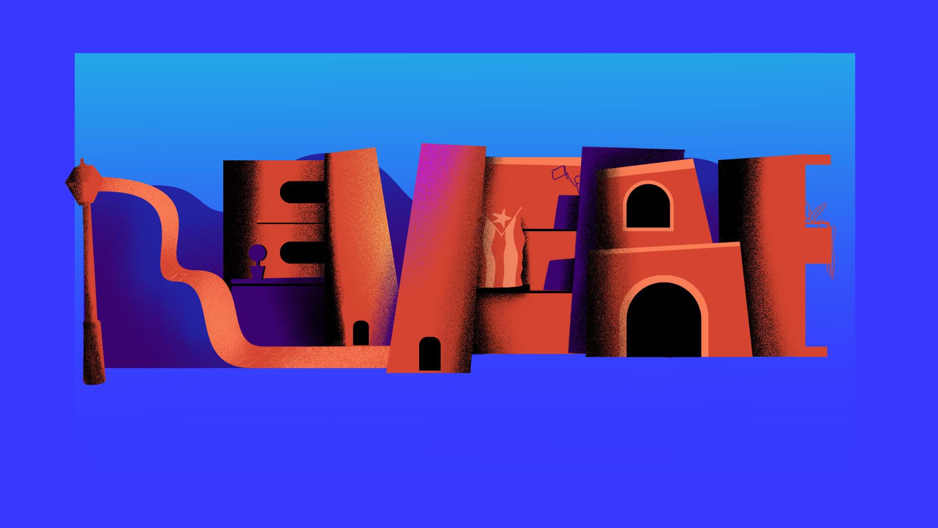 styleframe_sh020_revere_v01_AltColor
