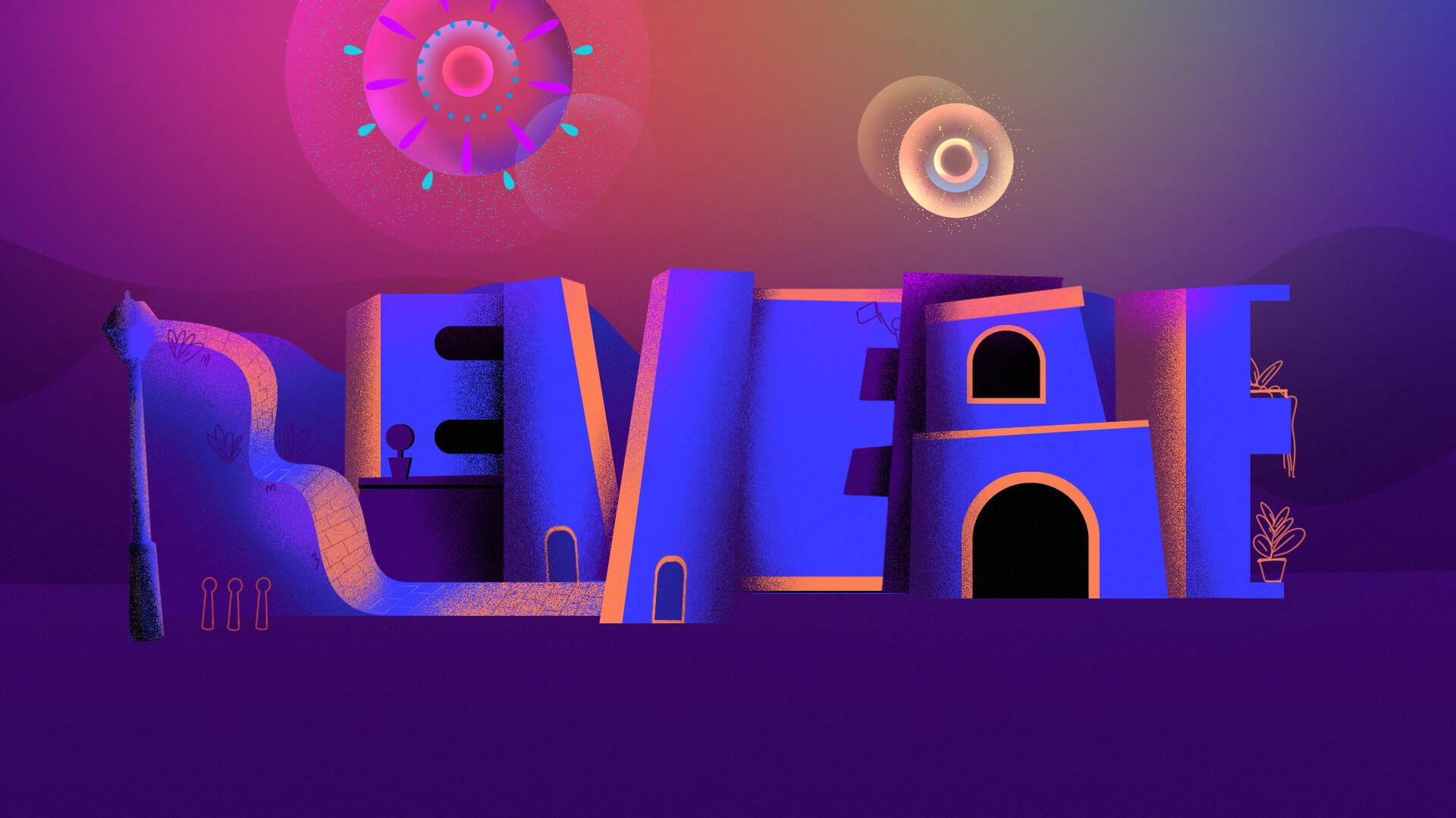styleframe_sh020_revere_v01d-0-00-00-00
